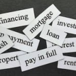 mortgage magnets