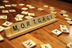 How to Find the Lowest 30 Year Fixed Rate Mortgage by Comparing Rates