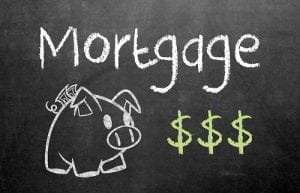 Use these 8 tips when searching for a mortgage