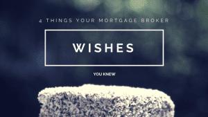 jacksonville mortgage broker