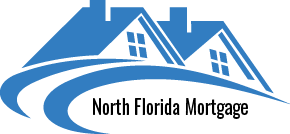 North Florida Mortgage